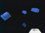 MV1 ad id swing blue 2000