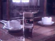Nescafe RLN TVC 1979