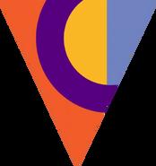 Pinnacle triangle