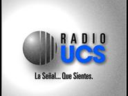 Radio UCS 1995 TVC