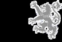 SBS Slenland logo 1939.png