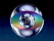 Sigma New Year ID 1995-1996