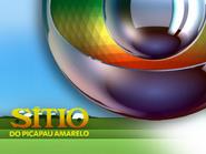 Sitio slide 2005