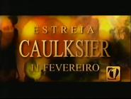 TN1 Caulksier promo 2003
