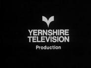 Yernshire 1969 b and w