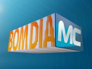 Bom Dia Minas 2013 SDTV