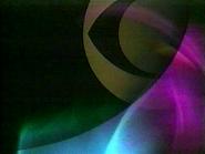 CBS template 1992 3