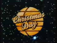 Centric ID - Christmas Day 1986