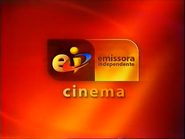 EI Cinema ID 2000