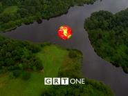 GRT1 ID - Irleise - 1997 - 3