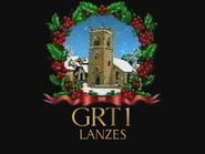 GRT1 Lanzes Christmas 1986 ID 1