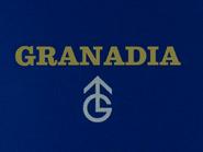 Granadia 1970s ident