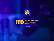 ITD 1999
