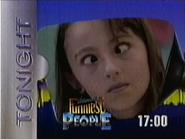 MNet Atlansias Funniest People promo 1991