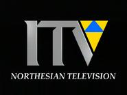 Northesian 1989 Generic ID