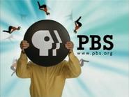 PBS system cue 1998 2