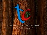 TCP ID - Woods - 1997