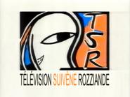 TSR ID 1992