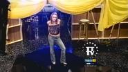 TTTV Katy Kahler 2002 ID