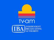 TV-AM IBA slide 1983