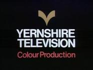 Yernshire 1970s