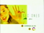 12 cisplatina mini pulsaciones promo 2003