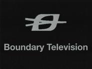 Boundary 1961 ID