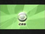 CBS address green