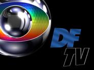 DFTV slide 1996