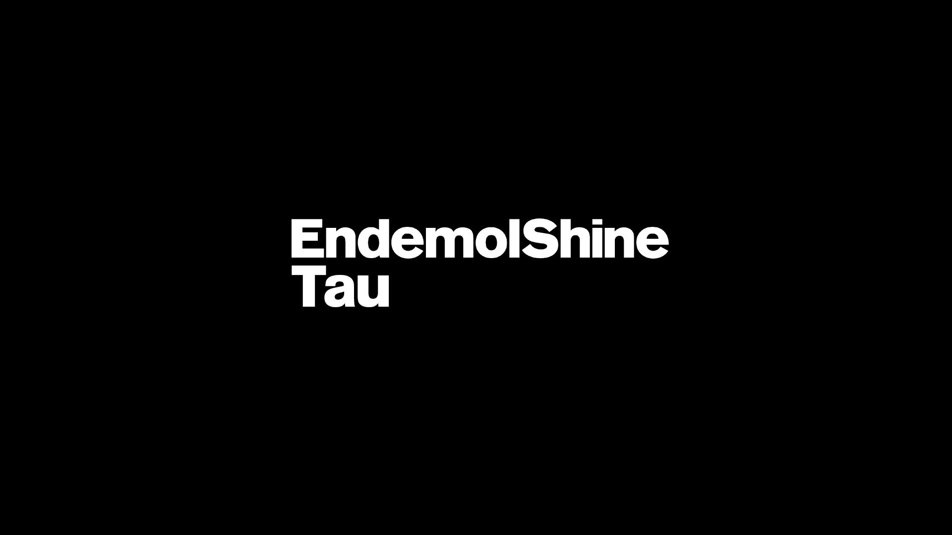 Endemol Shine Tau