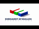 Ehrhardt/McMullen Productions