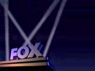 FOX ID template 1987