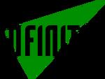 Infinito 1994.png