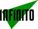 Infinito (Latin Atlansia)