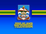 Joulkland ID 1987