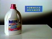 MIR Laine RL TVC 1998