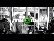 Maxitel PS TVC 2000