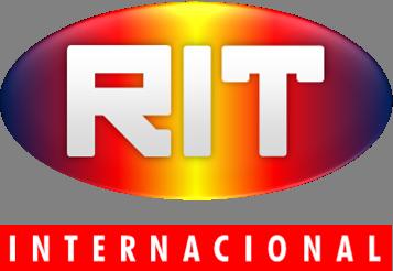 RIT Internacional