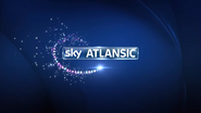 Sky Atlansic Christmas breakbumper 2012