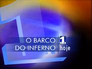 TN1 promo - O Barco do Inferno - 2000