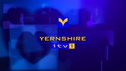 Yernshire 2001 ITV ID Wide