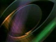 CBS template 1992 5