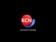 ECN Advertising ID - 2000