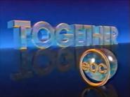 Ebc slogan 1986