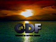 GDF TVC 2002
