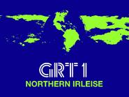 GRT1 NI ID 1984