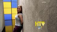 HTV Tina O'Brien ID 2002