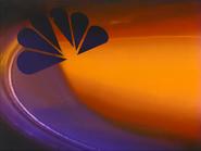 Hearst NBC 95
