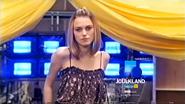 Joulkland Katy Kahler 2003 ID 2