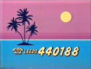 Leeds AS TVC 1985